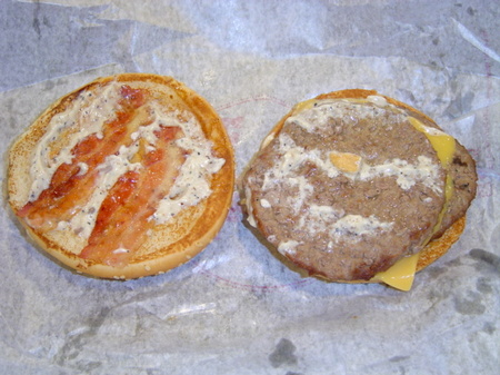 burgerking-garlic-double-cheese5.jpg