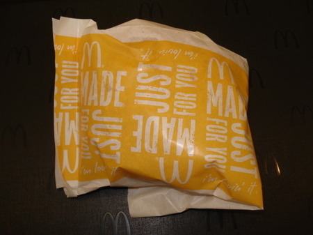 mcdonald-cheese-teritama1.jpg