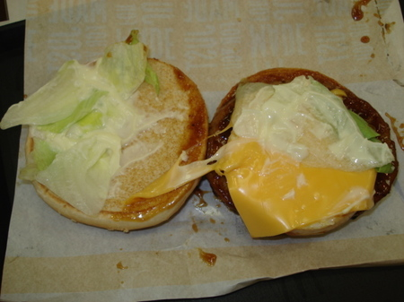 mcdonald-cheese-teritama5.jpg